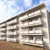 2K Apartment to Rent in Niwa-gun Fuso-cho Exterior