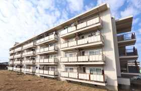 2K Mansion in Kashiwamori - Niwa-gun Fuso-cho