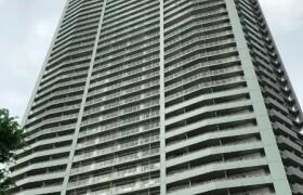 港区 芝浦(2〜4丁目) 4LDK {building type}