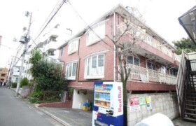 Whole Building {building type} in Eifuku - Suginami-ku