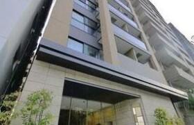 2LDK {building type} in Ichigayahommuracho - Shinjuku-ku