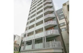 1LDK Apartment in Shibuya - Shibuya-ku