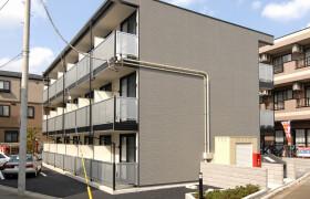 1K Mansion in Higashiurawa - Saitama-shi Midori-ku