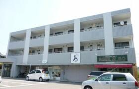3DK Mansion in Taiheicho - Tajimi-shi