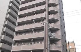 大阪市西区 - 南堀江 公寓 1K