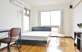 1R Apartment in Tanakacho - Kyoto-shi Nakagyo-ku