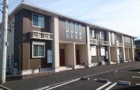 2DK Apartment in Daikan - Yamato-shi