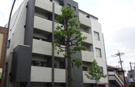 1LDK Mansion in Shakujiidai - Nerima-ku
