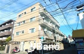 1LDK {building type} in Yamatocho - Itabashi-ku