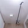 在港區內租賃4DK 公寓大廈 的房產 浴室