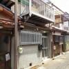 3K Terrace house to Rent in Matsubara-shi Interior