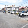 2K Apartment to Rent in Kawagoe-shi Exterior