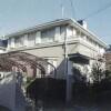 4SLDK House to Rent in Ota-ku Exterior