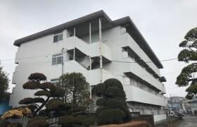 1R Mansion in Shimokuzawa - Sagamihara-shi Midori-ku