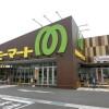 1K Apartment to Rent in Matsudo-shi Supermarket