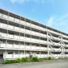 3DK Apartment to Rent in Yokohama-shi Asahi-ku Exterior