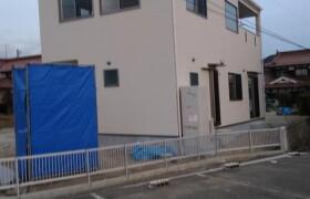 4LDK House in Saijocho misonou - Higashihiroshima-shi