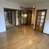 4DK House to Rent in Setagaya-ku Interior