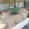 6SLDK House to Rent in Ota-ku Garden