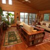 5LDK House to Buy in Isumi-shi Living Room