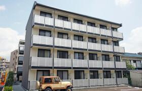 1K Mansion in Kaminagoya - Nagoya-shi Nishi-ku