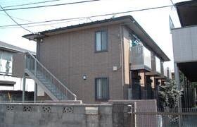 千葉市花見川區幕張町-1K公寓