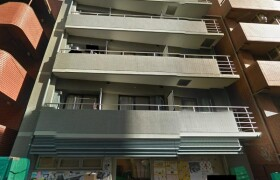 1K Apartment in Udagawacho - Shibuya-ku