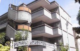 世田谷区太子堂-1R公寓大厦