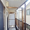 2DK Apartment to Rent in Sagamihara-shi Minami-ku Interior