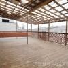 4LDK House to Rent in Yokohama-shi Hodogaya-ku Exterior