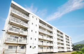 越前市富士見が丘-2K公寓大廈