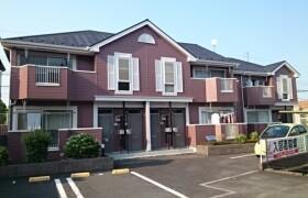 日野市三沢-2DK公寓