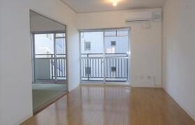 千葉市中央區登戸-3DK公寓大廈