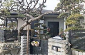 4LDK {building type} in Otanicho - Kobe-shi Nagata-ku