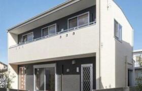 4LDK Town house in Yashirodai - Nagoya-shi Meito-ku