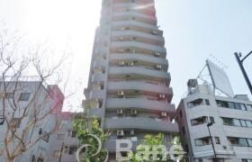 3LDK {building type} in Minamidai - Nakano-ku