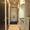 1K Apartment to Rent in Tachikawa-shi Entrance