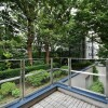 3LDK House to Rent in Minato-ku Interior