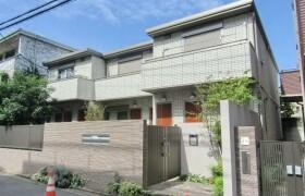 1LDK Apartment in Kitashinagawa(1-4-chome) - Shinagawa-ku