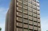 1K {building type} in Daidominami - Osaka-shi Higashiyodogawa-ku
