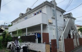 Whole Building {building type} in Asagayakita - Suginami-ku