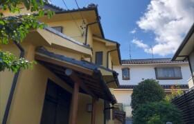 6LDK House in Yatomicho kamiyama - Nagoya-shi Mizuho-ku