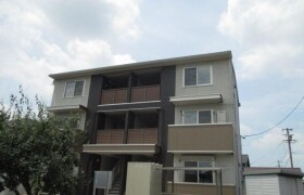 3LDK Apartment in Takaokahommachi - Toyota-shi
