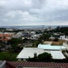 6LDK House to Buy in Nakagami-gun Kitanakagusuku-son Balcony / Veranda