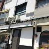 2DK House to Rent in Osaka-shi Minato-ku Exterior