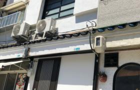 2DK House in Kosei - Osaka-shi Minato-ku