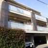 1SLDK Apartment to Rent in Shibuya-ku Exterior