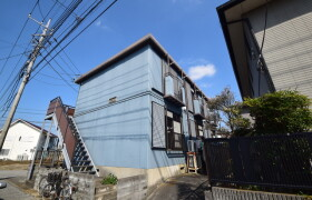 1K Apartment in Hogisaku - Kimitsu-shi
