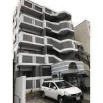 4SLDK Apartment