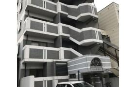 名古屋市名東区 高社 4SLDK マンション